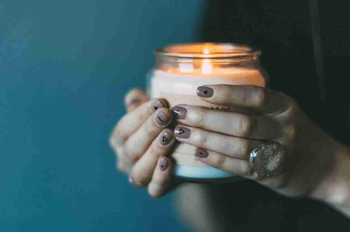 effecten-massage-lets-relax