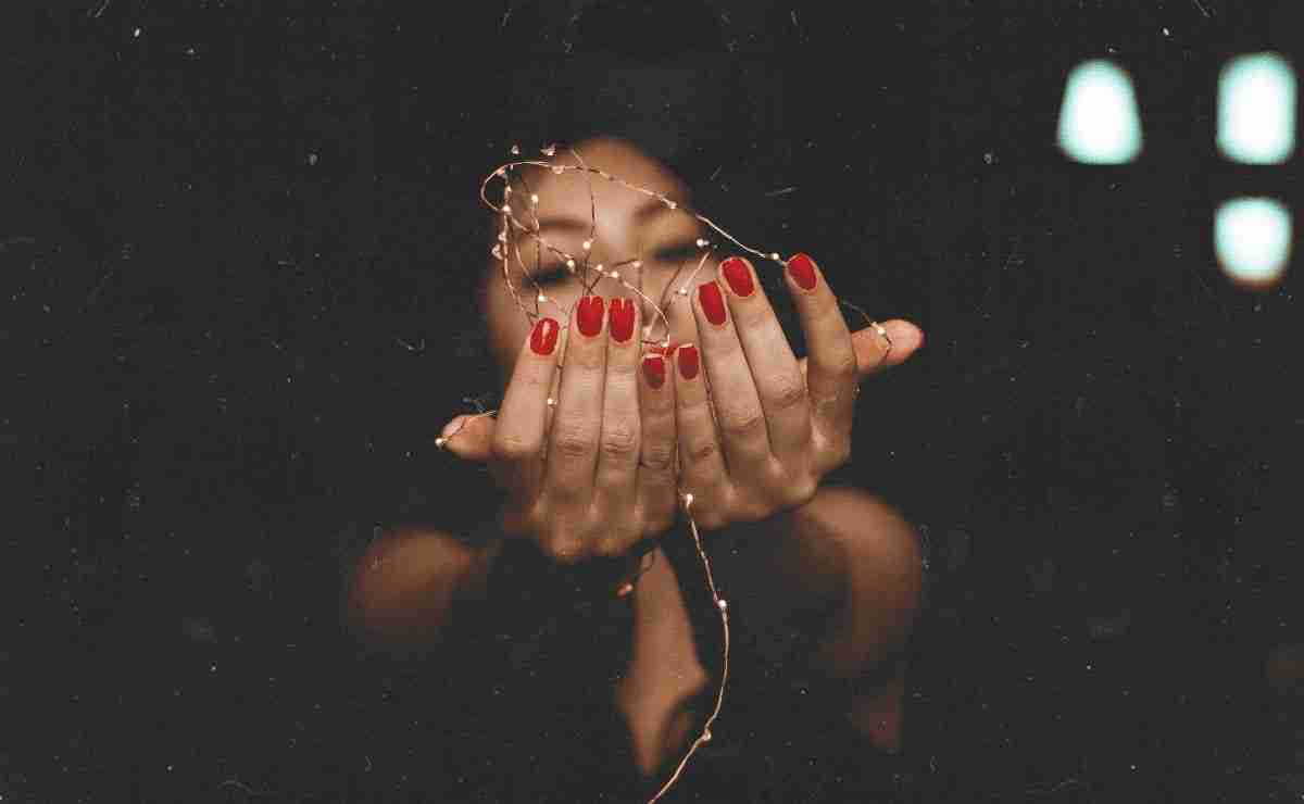 manicure-feestdagen-lets-relax