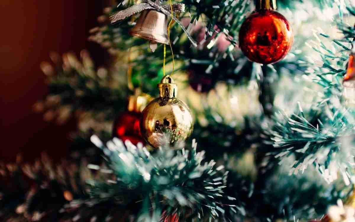 fijne-kerstdagen-lets-relax