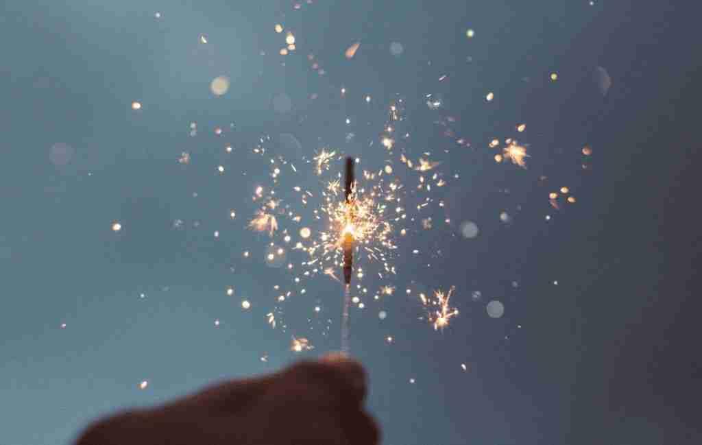 gelukkig-nieuwjaar-lets-relax