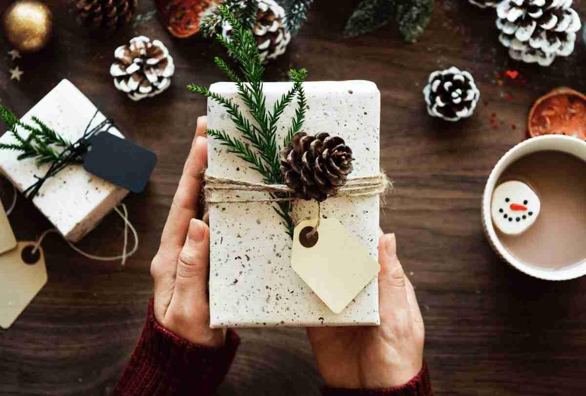 kerstcadeau-voor-haar